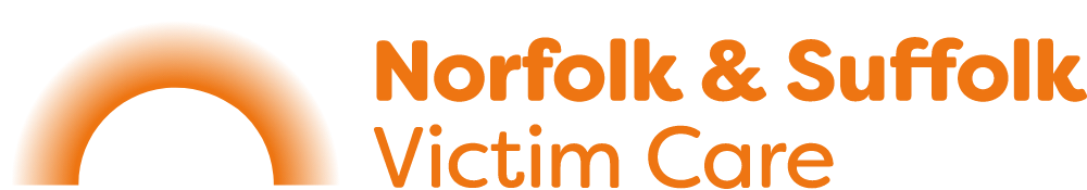 Norfolk & Suffolk Victim Care
